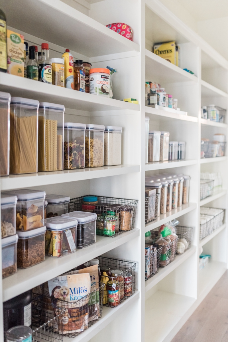 45 Butler S Pantry Ideas Kitchen Pantry Cupboards Small Butler S Pantry