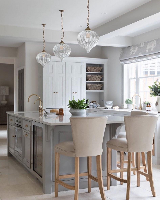 50 Kitchen Lighting Ideas Kitchen Pendant Lights Functional Lighting