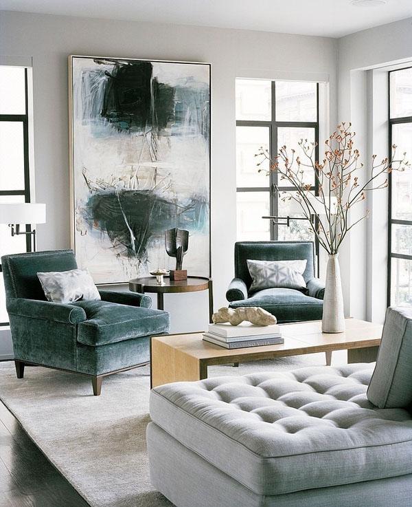 contemporary-classic-interior-design