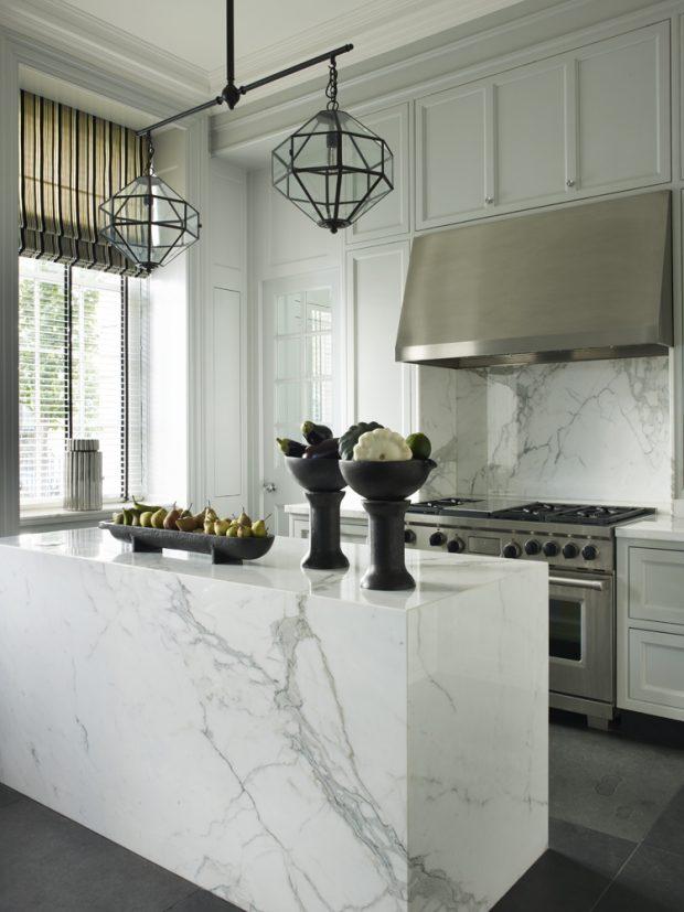 contemporary-classic-kitchen-design