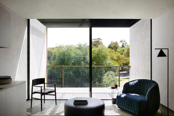contemporary-modern-interior-design