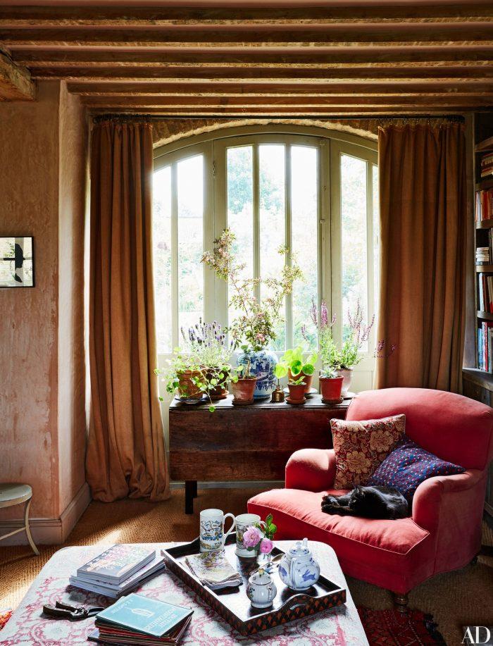 english-country-interior-design