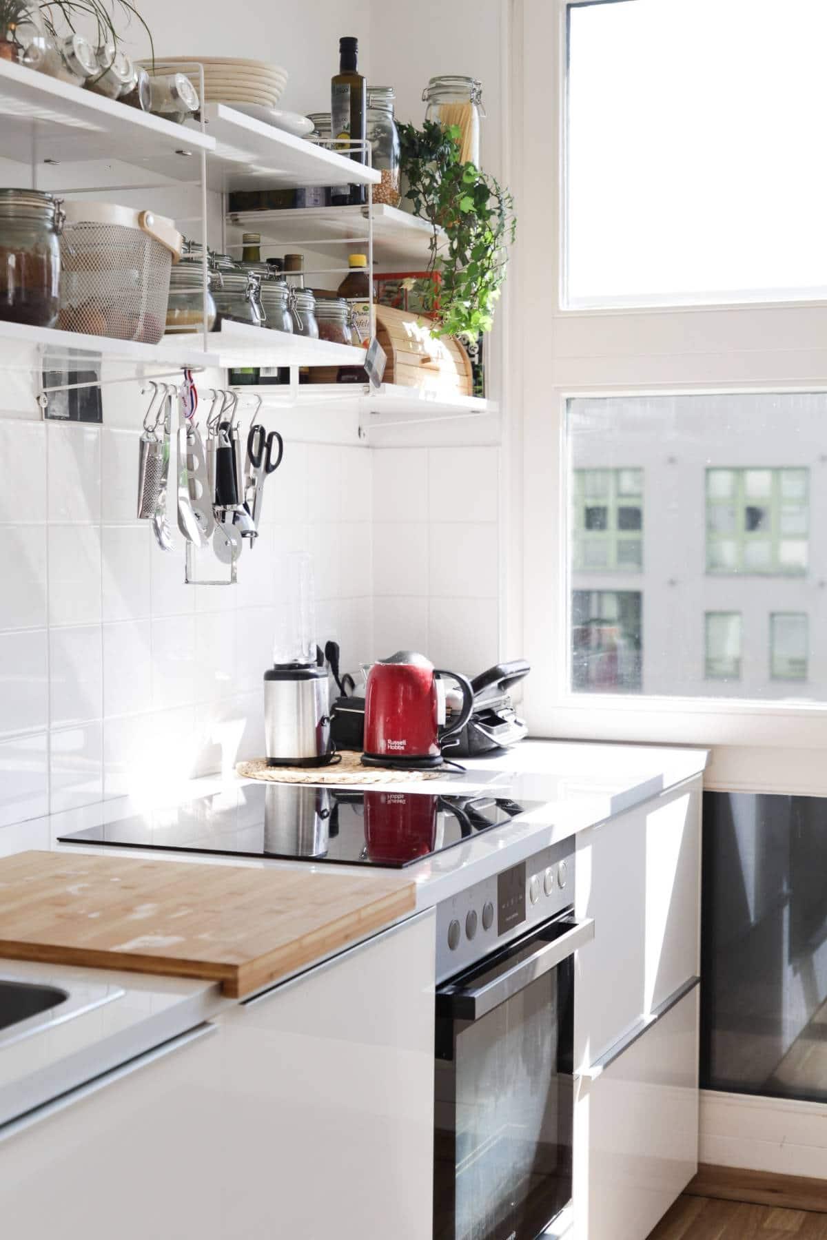 40 Galley kitchen ideas and designs