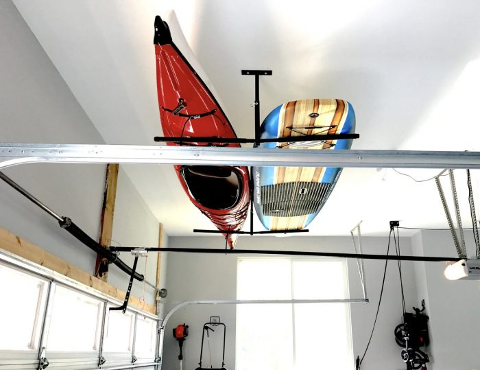garage-storage-surfboard (1)