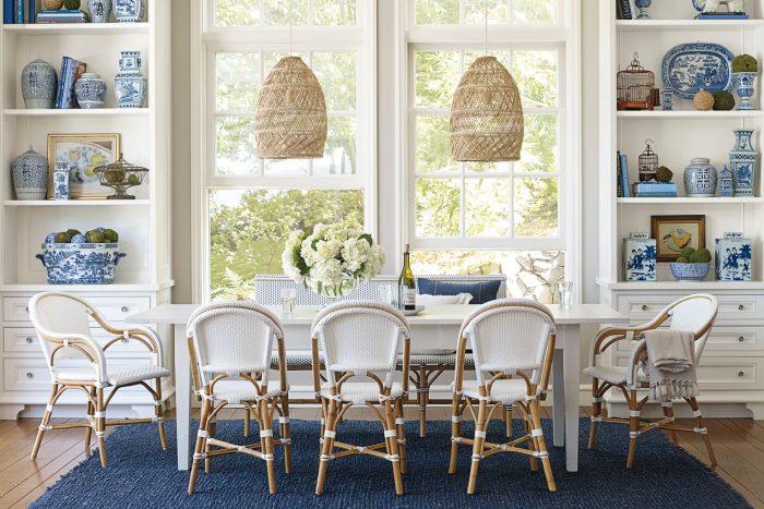 hamptons-dining-room-design