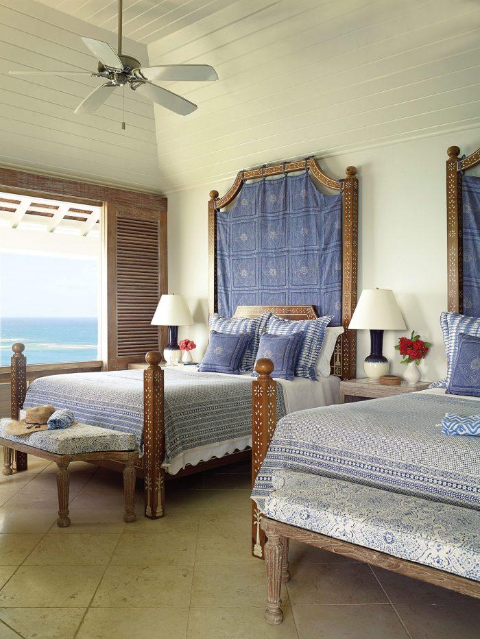 island-chic-bedroom-design