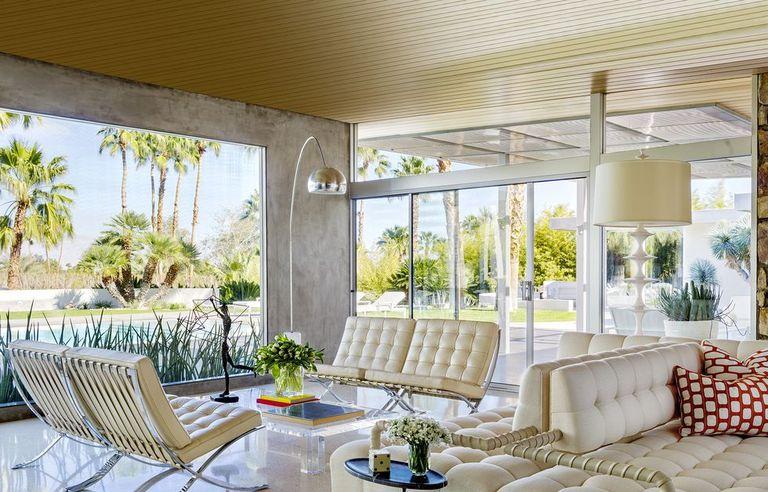 modern-interior-design-styles