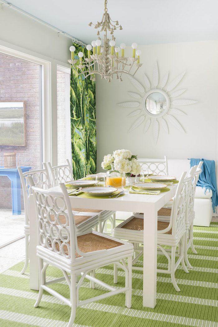 palm-beach-regency-dining-room