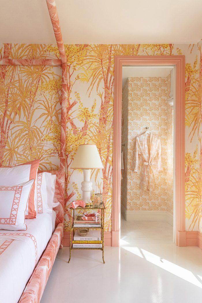 palm-beach-regency-interior-design