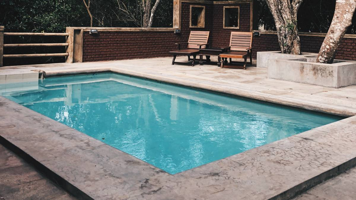 50 Paving ideas – pool, driveway and garden paving designs