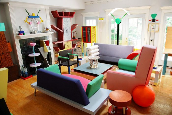 postmodernist-interior-design