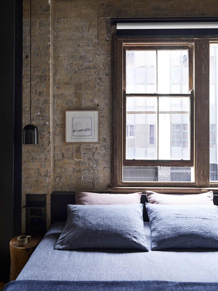 rustic-interior-design-bedroom
