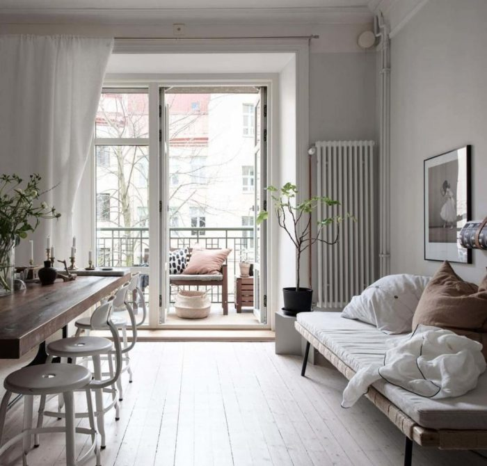 scandinavian-interior-design