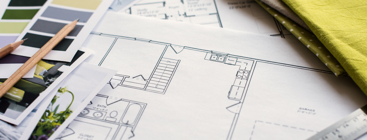 Interior design styles – Your complete guide to every style