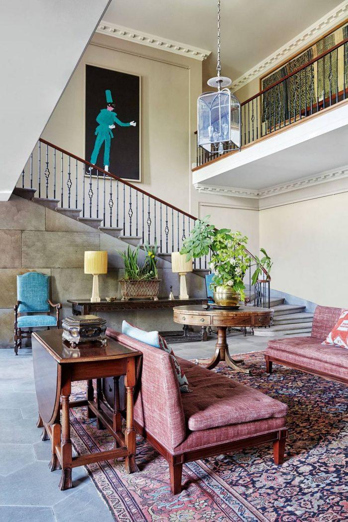 traditional-interior-design-sitting-room