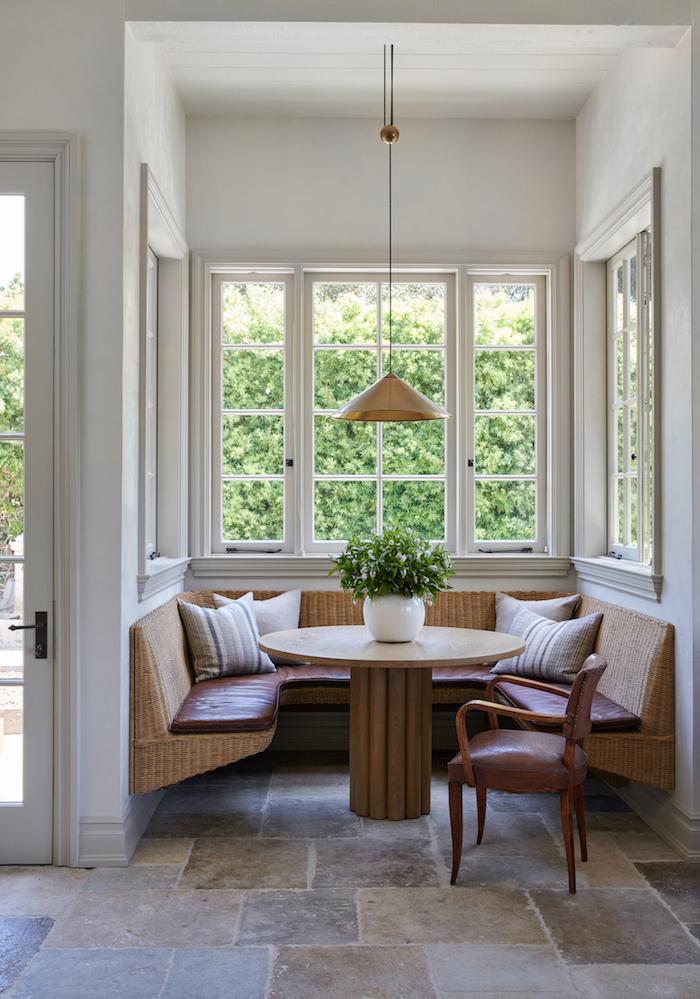 transitional-interior-design