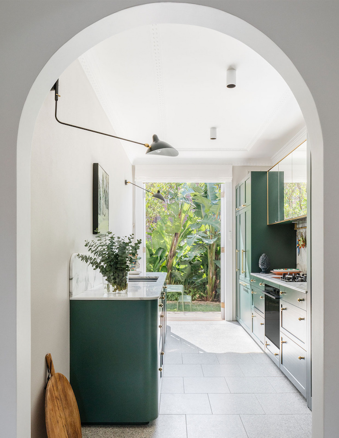 shaker-style-kitchen-galley-small