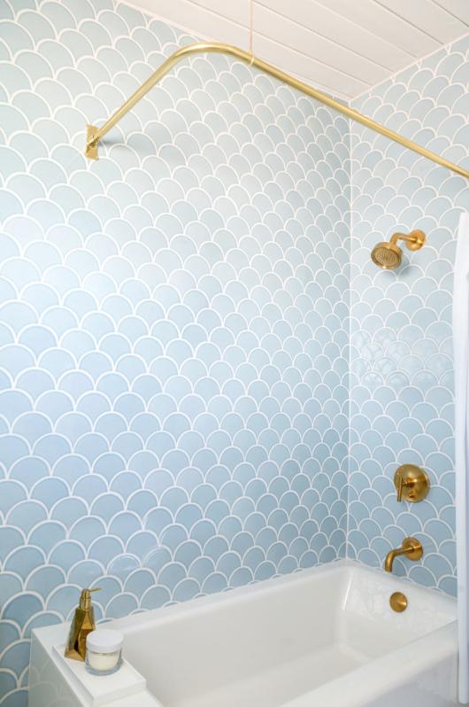 Bathroom Ideas Light Blue Bathrooms