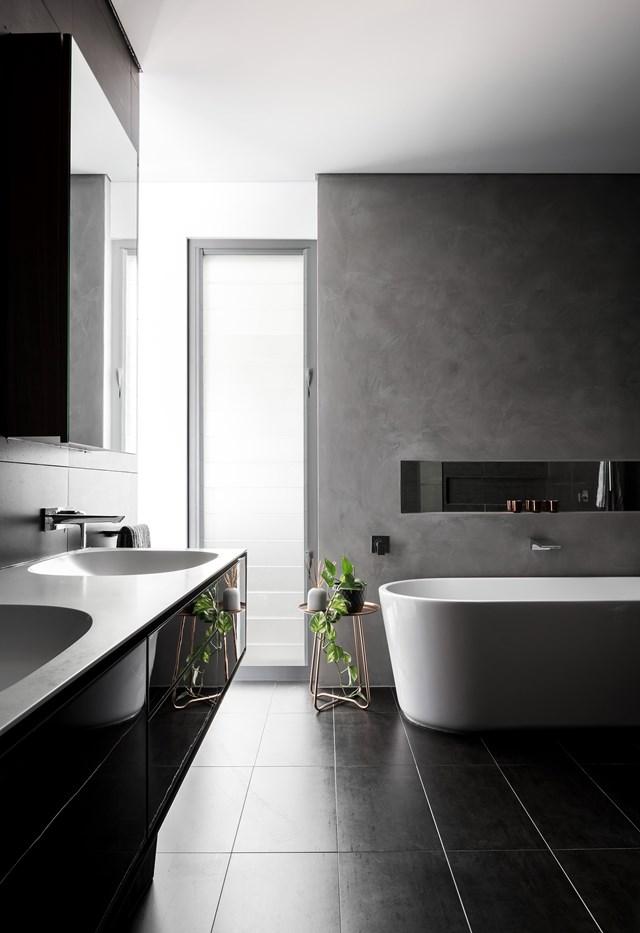 concrete-render-industrial-bathroom