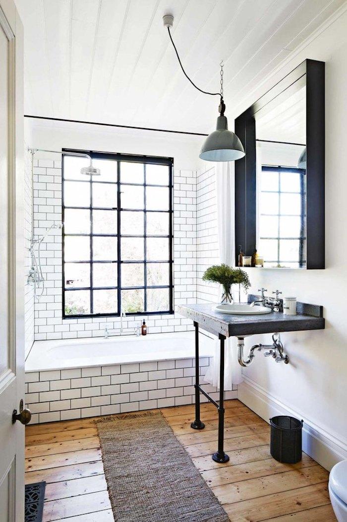 industrial-bathroom-lighting