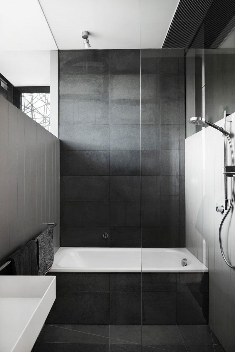 concrete style tiles