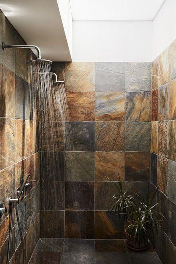 stone-bathroom-walls