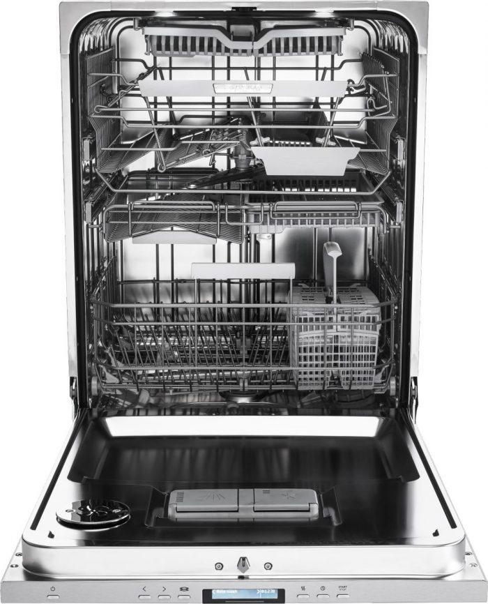 asko-fully-integrated-dishwasher