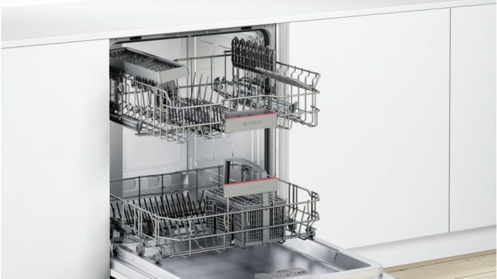 bosch-fully-integrated-dishwasher