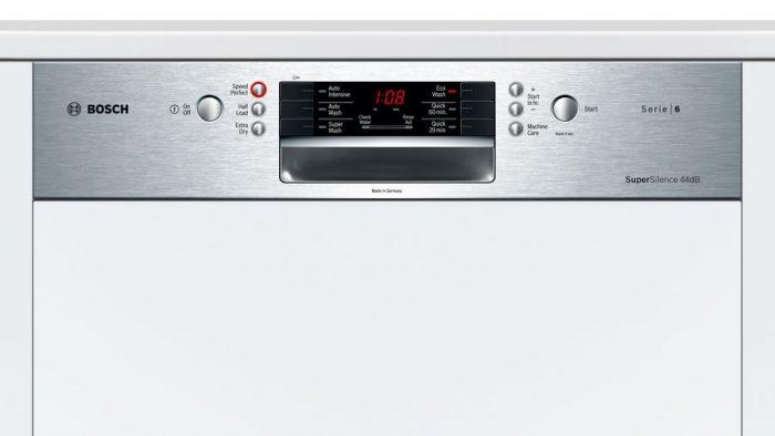 bosch-semi-integrated-dishwasher