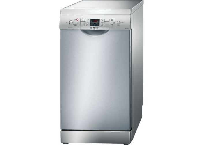 bosch-slimline-dishwasher