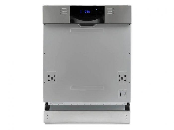 delonghi-semi-integrated-dishwasher