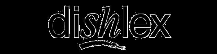 dishlex-logo