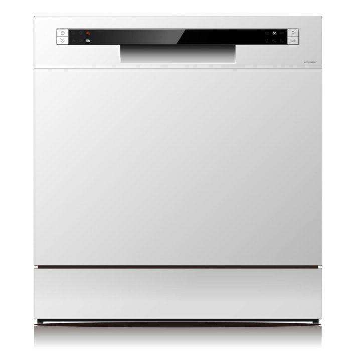 esatto-benchtop-dishwasher
