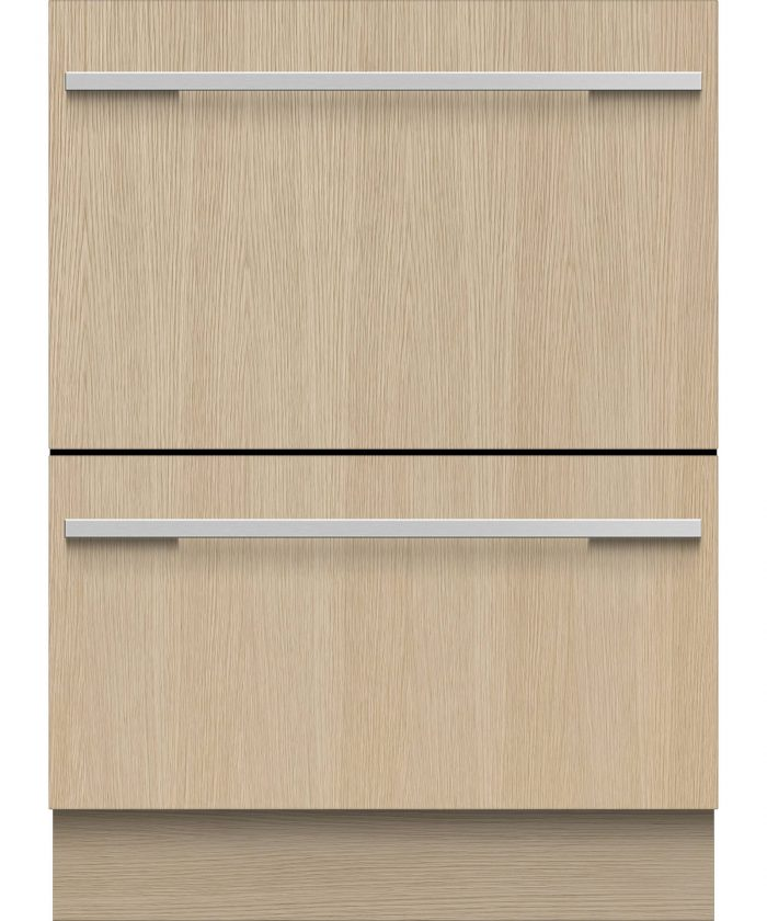 fisher-paykel-double-dishdrawer