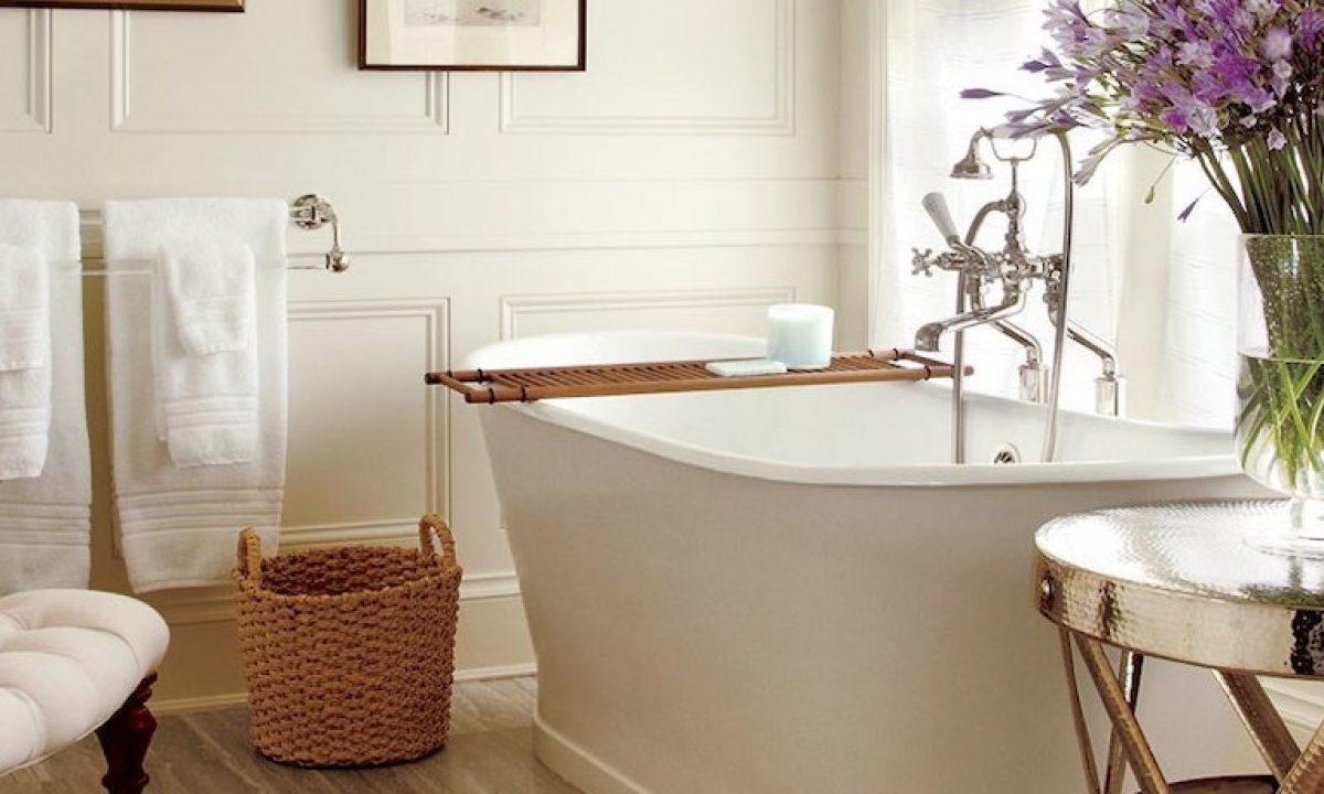 50 Hamptons Bathroom Ideas Vanities