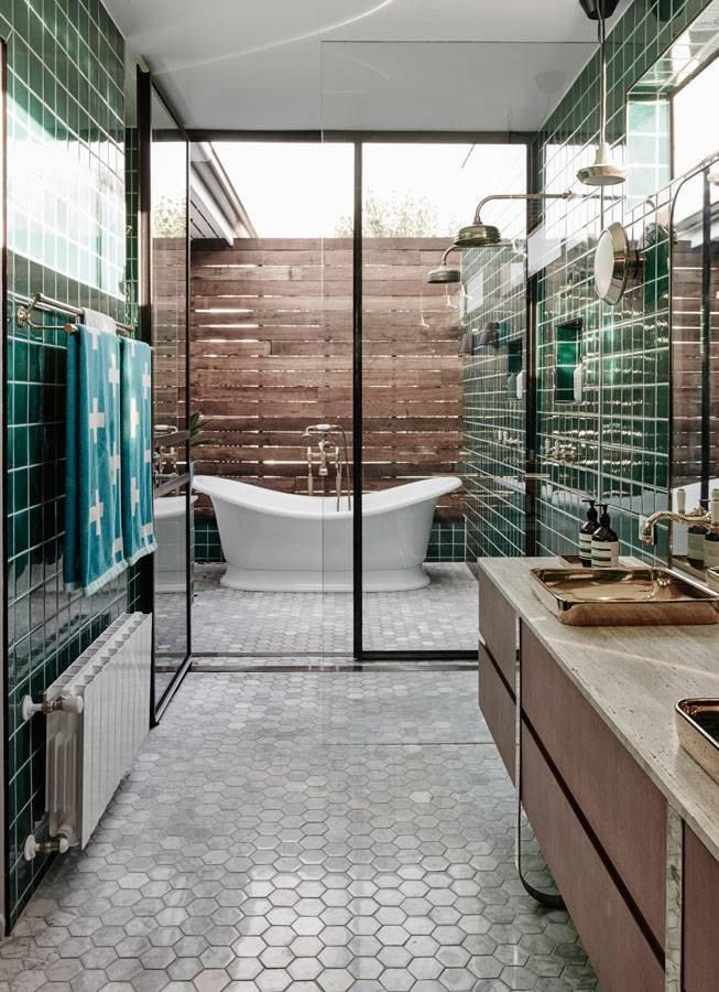 indoor-outdoor-bathroom