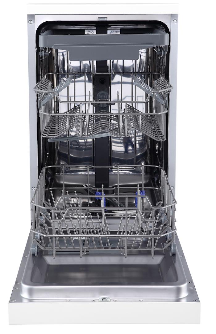 seiki-slimline-dishwasher
