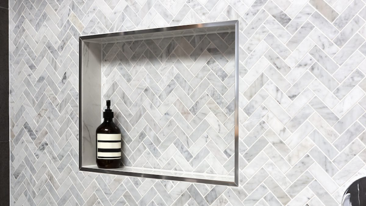 40 Grey Bathroom Ideas Grey And White Bathrooms Grey Bathroom Tiles