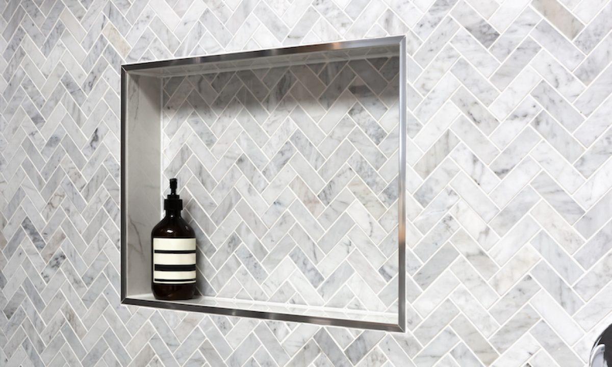 11+ Grey bathroom ideas - grey and white bathrooms, grey bathroom