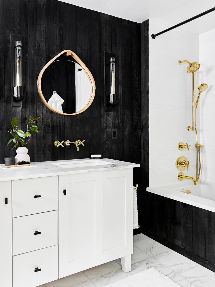 shower-over-bath-black-gold