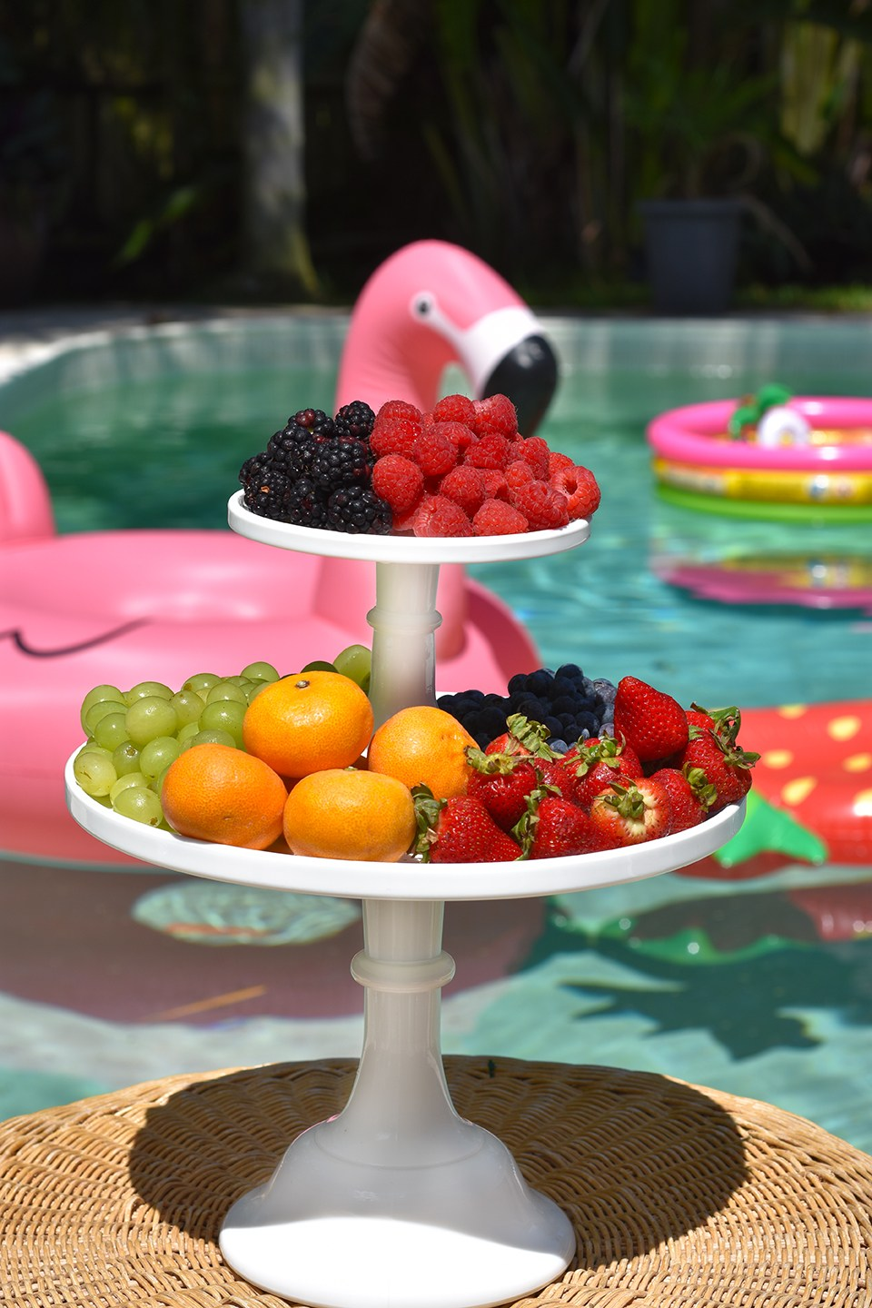 35 Pool Party Ideas Kids Party Adults And Casual Party Themes