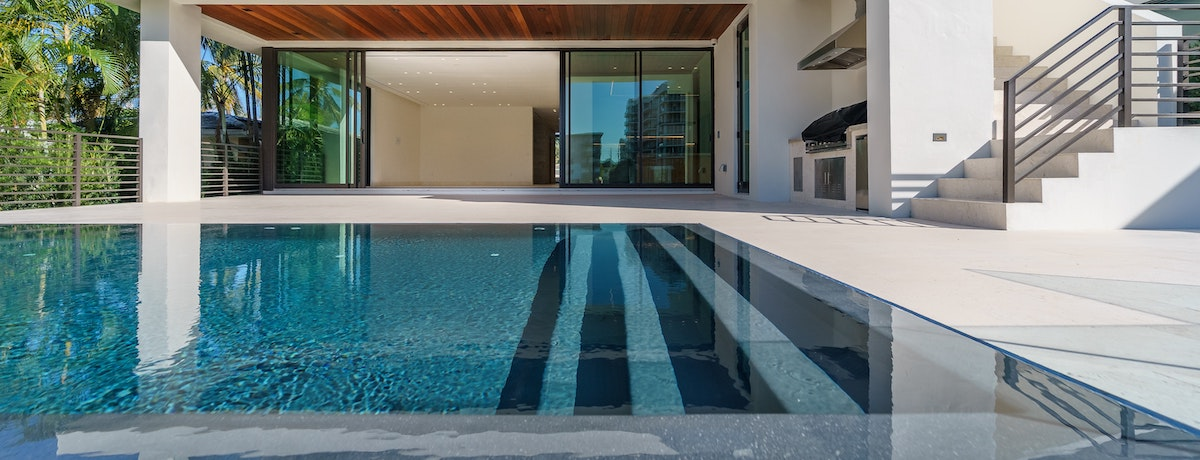 backyard-pool-ideas