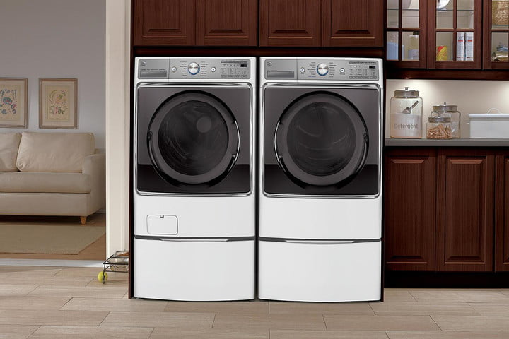 kenmore-elite-41072-front-load-washer-gall-720x720