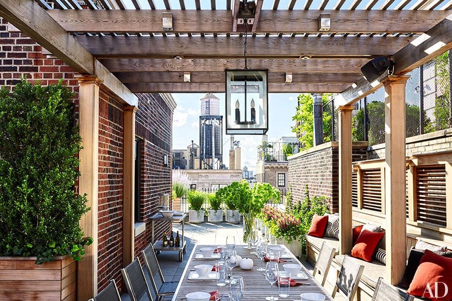 rooftop-city-pergola