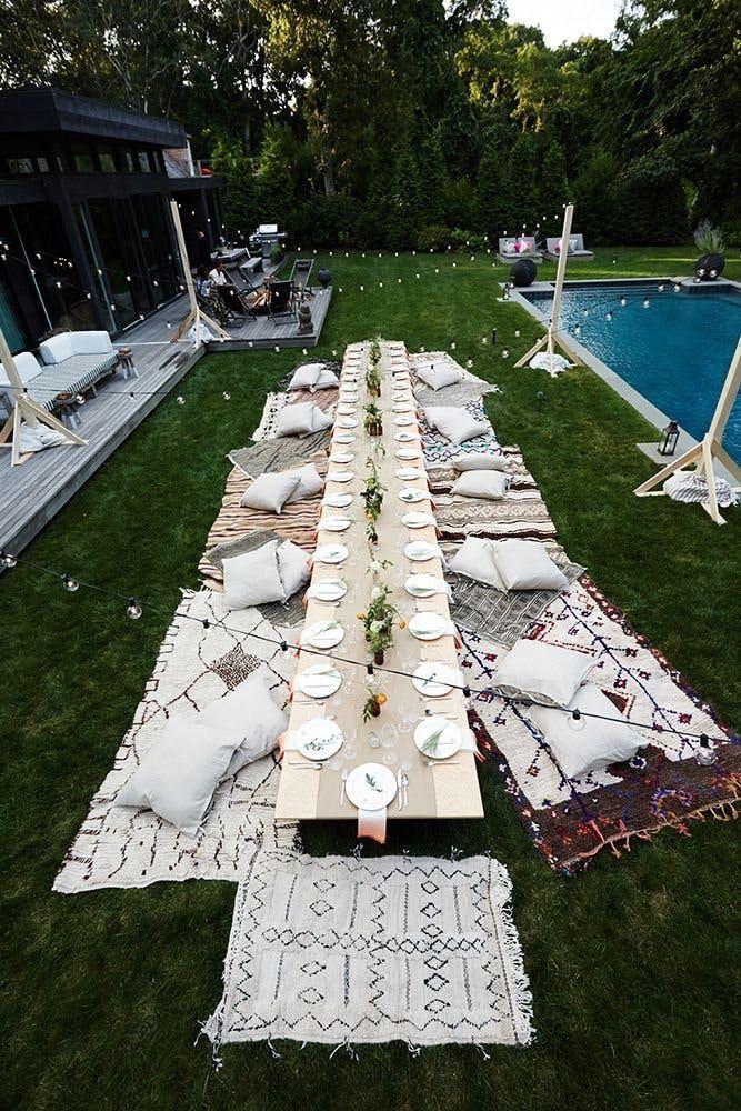 boho-pool-party
