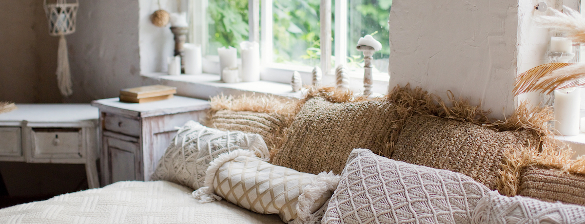 35 Dreamy boho bedroom ideas