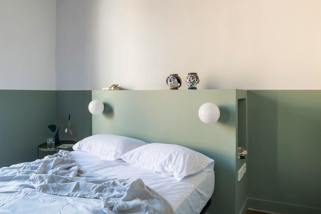 pop-out-bedroom-storage