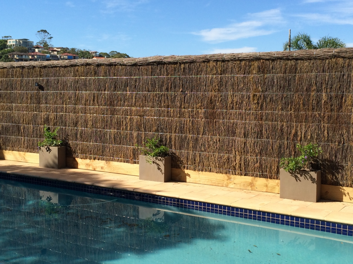 brushwood-pool-fencing