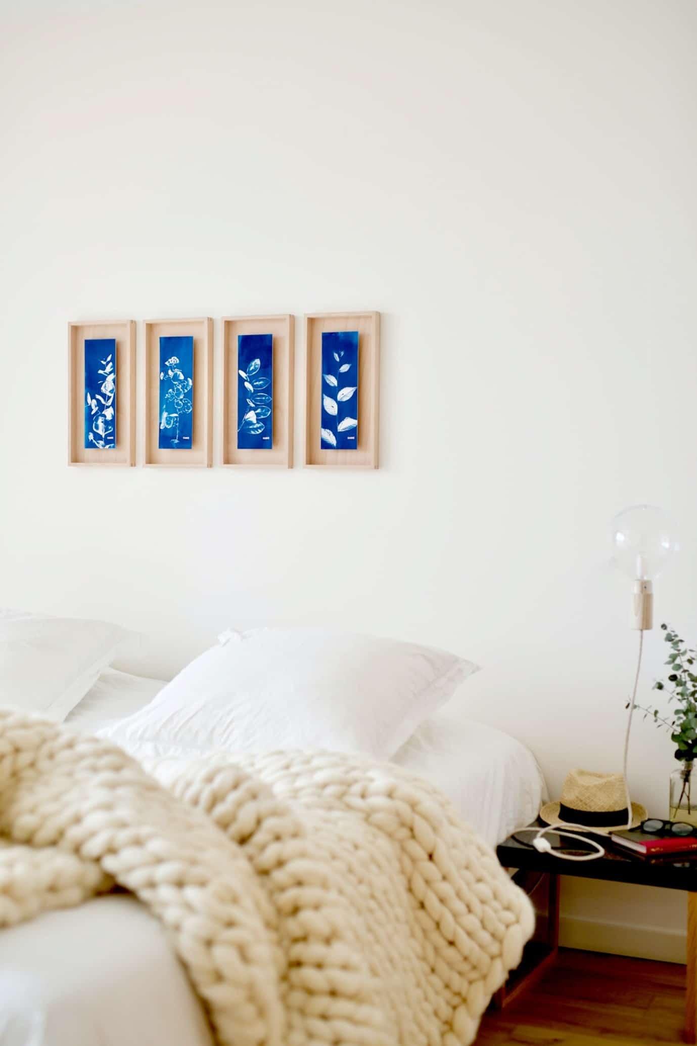 pastel-bedroom-lemon