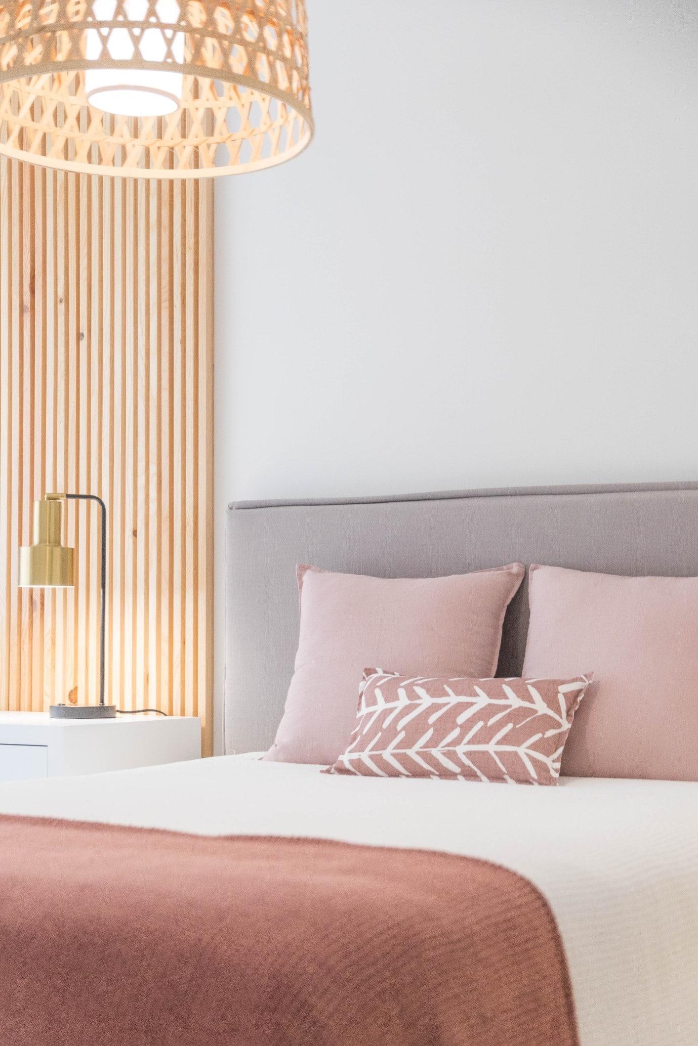 pastel-bedroom-pinks